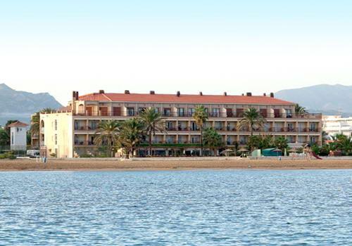 Hotel-Los-Ángeles