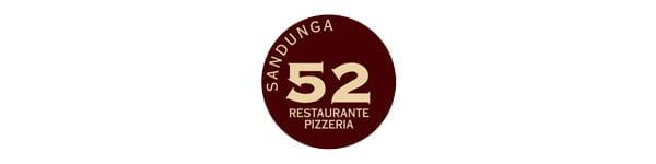 Sandunga 52