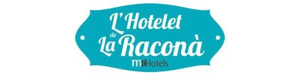 L'Hotelet de la Raconà