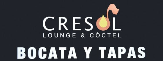 bar Cresol