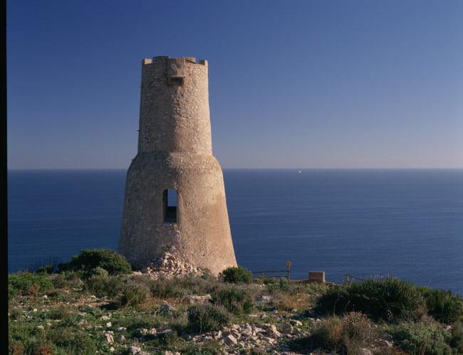 Torre del gerro 01