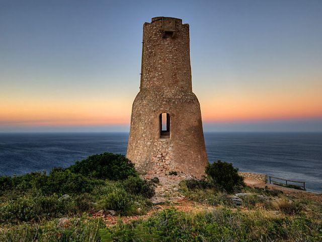 Torre del gerro 02