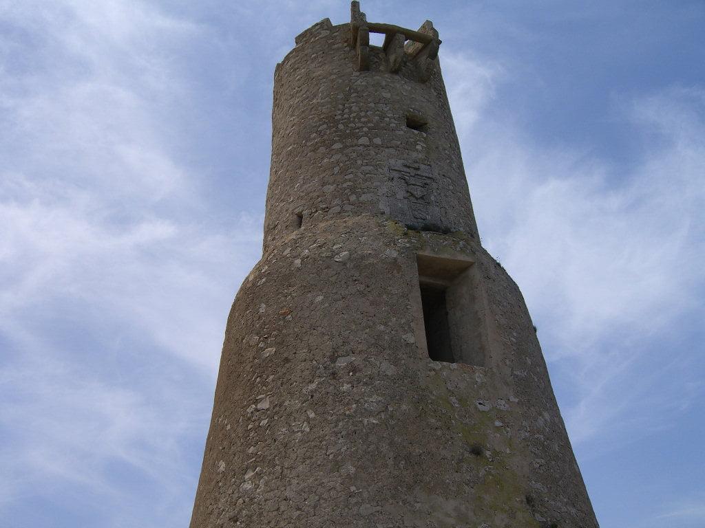 Torre del gerro 05
