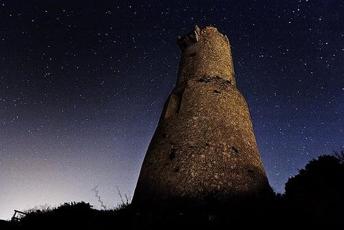 Torre del gerro 06