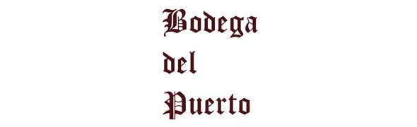 Bodega-del-Puerto