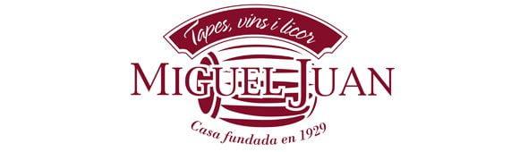 Miguel Juan
