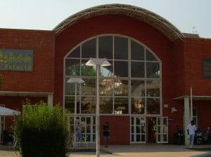 Estación-de-tren-de-Dénia