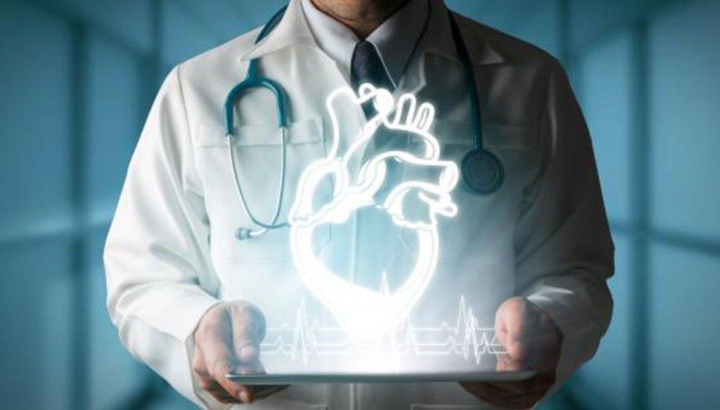 Cuidant el motor del teu cos, prevenció cardíaca en Policlínica Glorieta