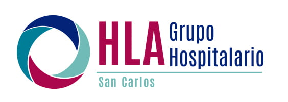 HLA Hospital Group