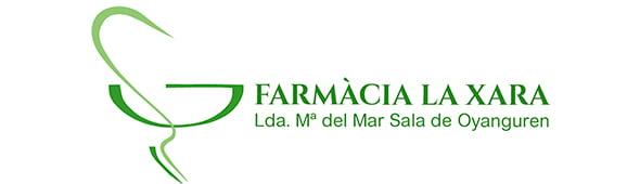 Imagen: Farmacia La Xara