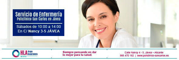Service-nursing-San-Carlos