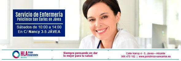Servei-infermeria-Sant-Carles
