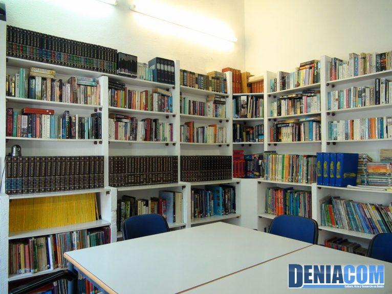Aprender inglés en Dénia - The English Institute
