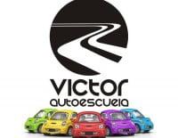 Autoescuela Victor Dénia