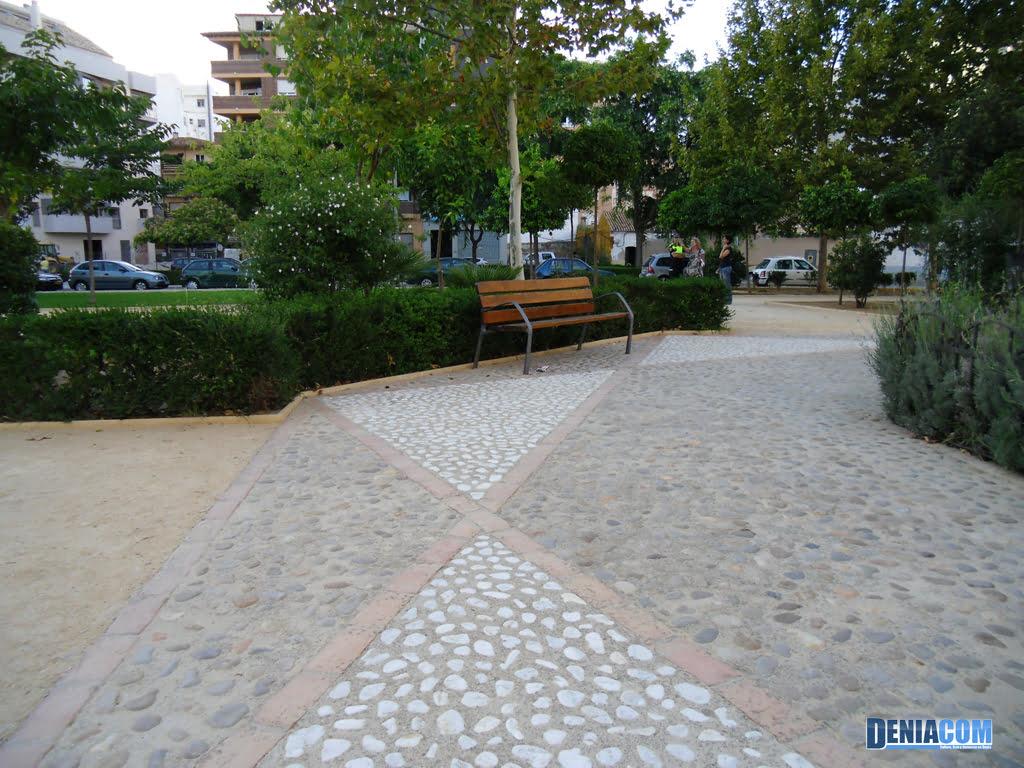 01 Park