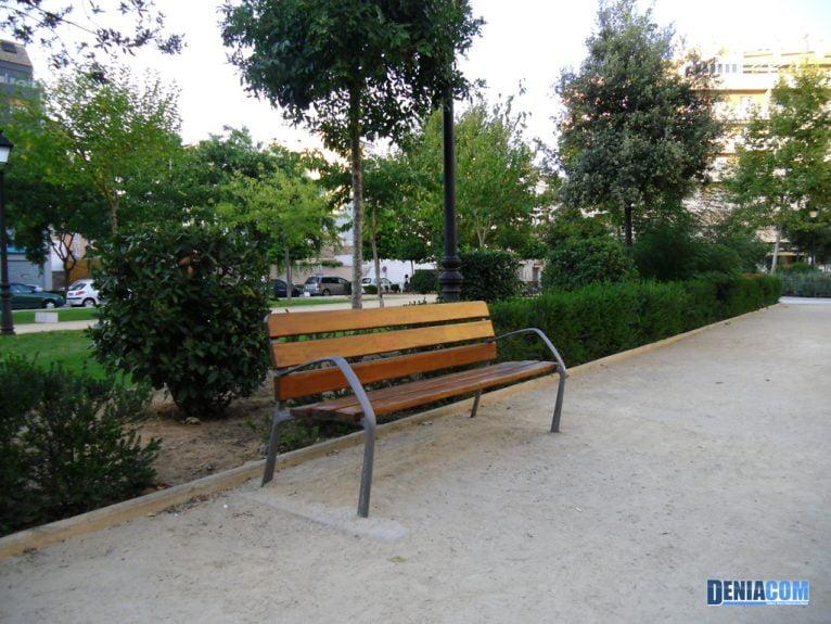 02 Park