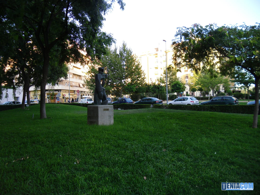 06 Park