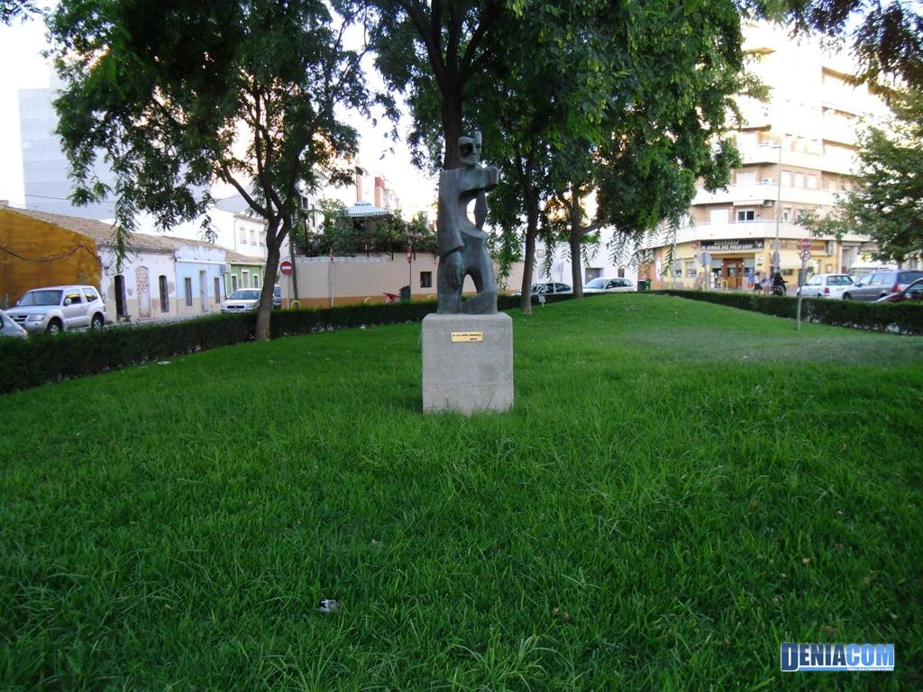 07 Park