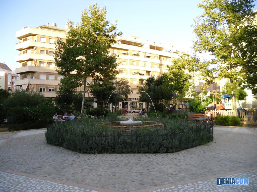 14 Park