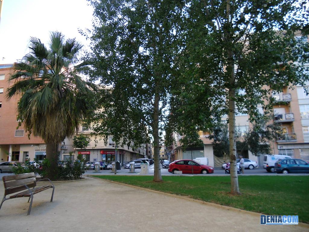 24 Park