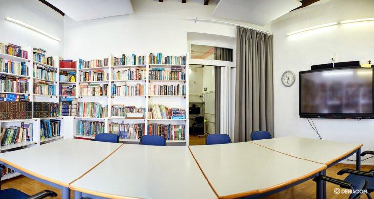 Exámenes Cambridge Dénia - The English Institute