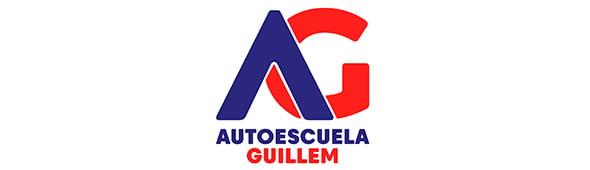 Autoescuela Guillem
