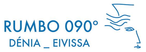 logo-rumbo-90