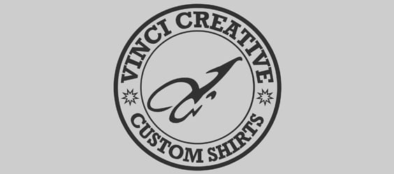 Vinci Creative