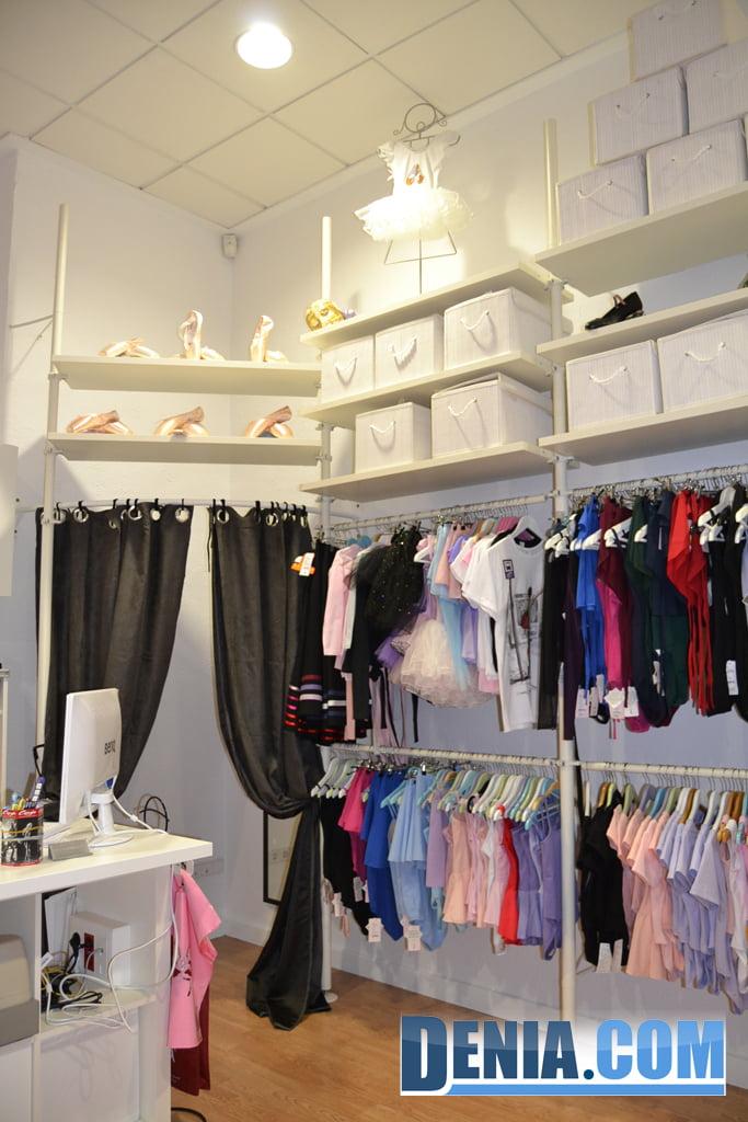 World Dance - spécialisée dans la danse magasin