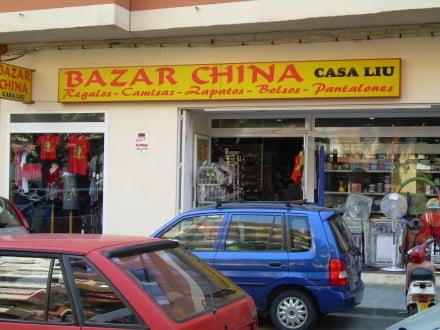 Bazar-China-Casa-Liu-440x330.jpg