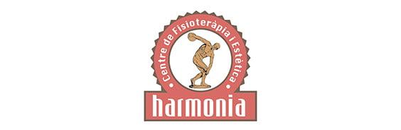 Harmonia Principal