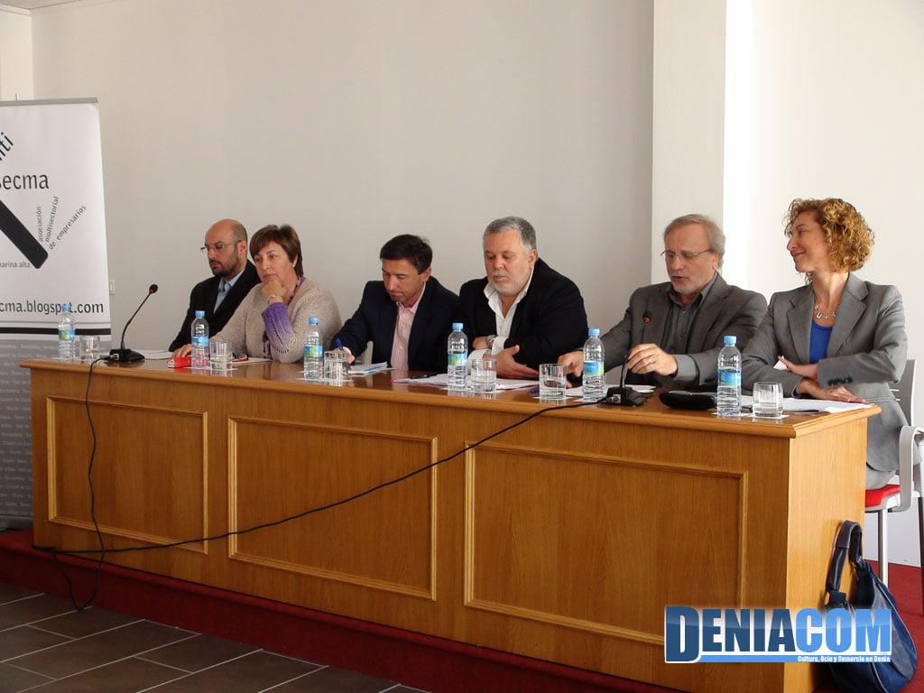 Encuentro de Alcaldables con Multisecma 05