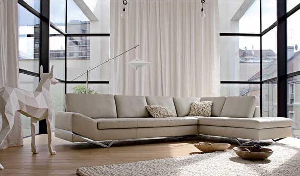 roche bobois furniture prices your sofas center mah jongar sofa price roche bobois buy bohemian. Black Bedroom Furniture Sets. Home Design Ideas