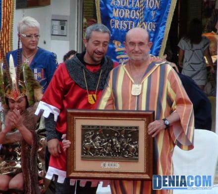 08 Manolo Noguera y Josele Maldonado