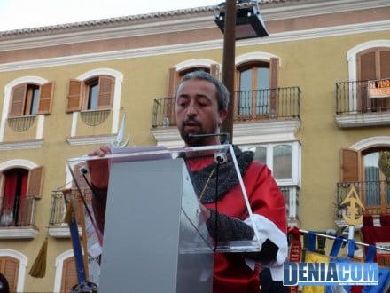 15 Josele Maldonado presidente de la AMMICC