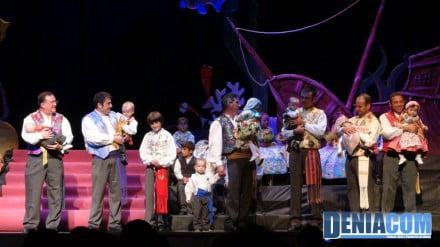 Follada su joven fecha de el/la kanye oeste concert