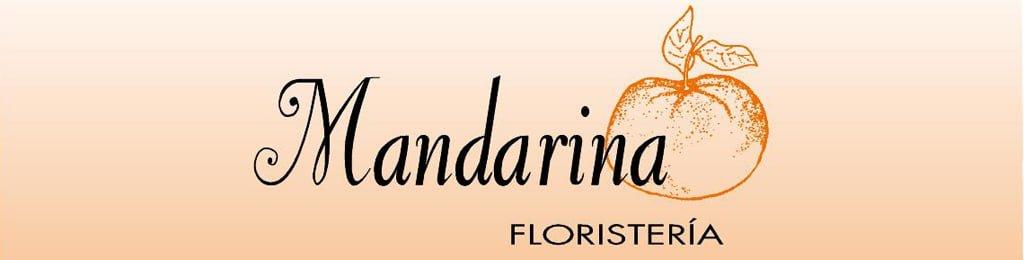 Mandarina florist