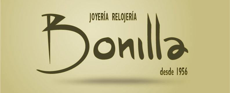 Joieria Bonilla - Regals amb cor