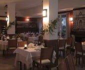 Pizzeria Restaurante San Giuseppe en Dénia