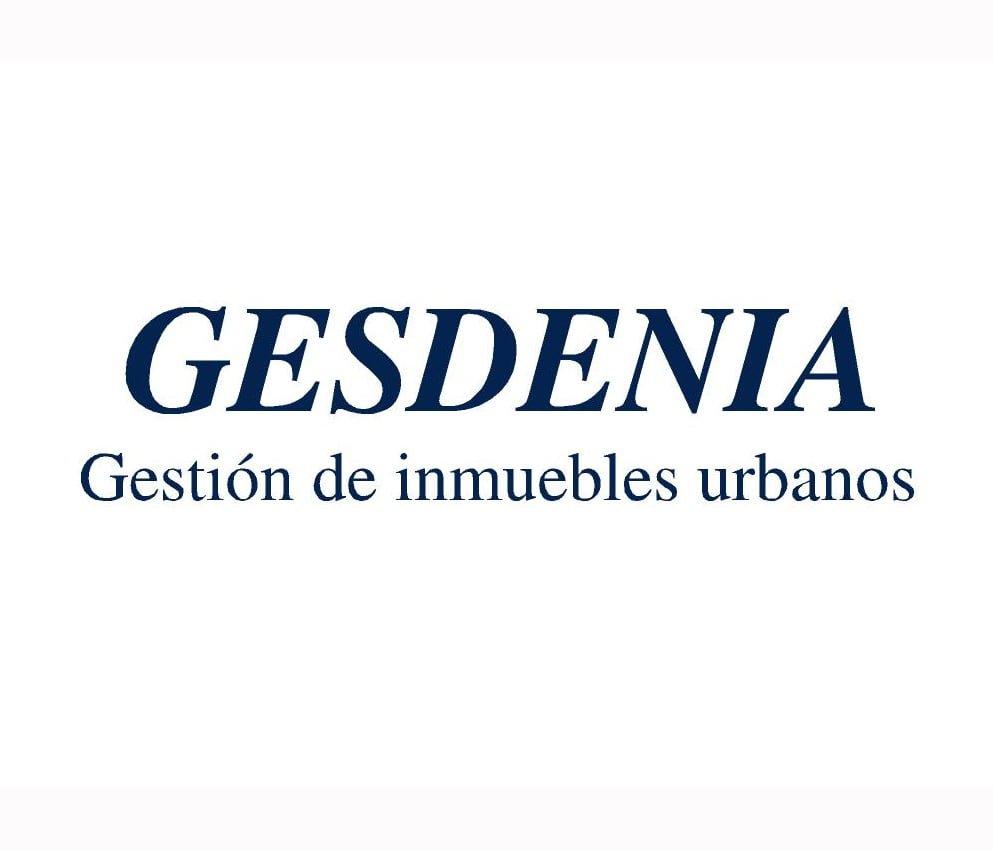 Gesdenia