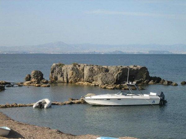 Costa de tabarca d - Residencial isla tabarca ...
