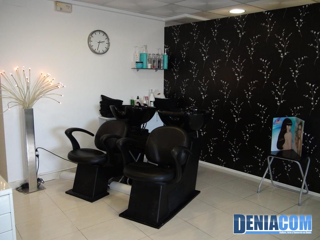 Decoracion para salones belleza images frompo - Nombres de centros de belleza ...
