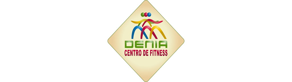D nia centro de fitness d for Gimnasio denia