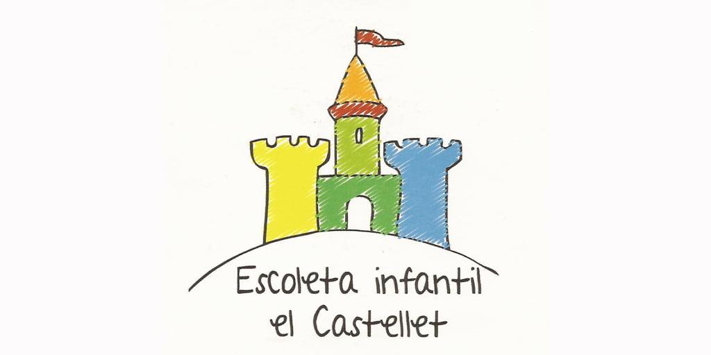Escoleta El Castellet a Dénia