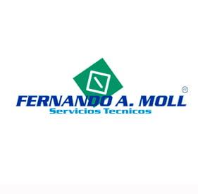 Fernando-Moll-en-Dénia1