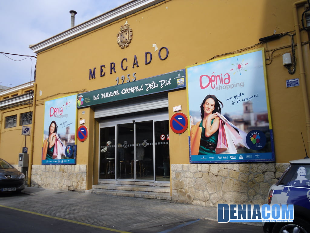 Mercat 01