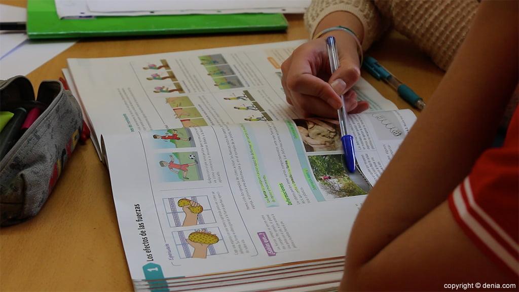 Centro de Estudios EDES libro