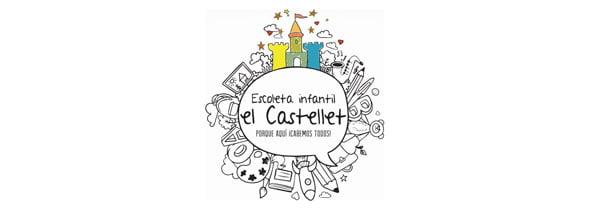 Escoleta el Castellet