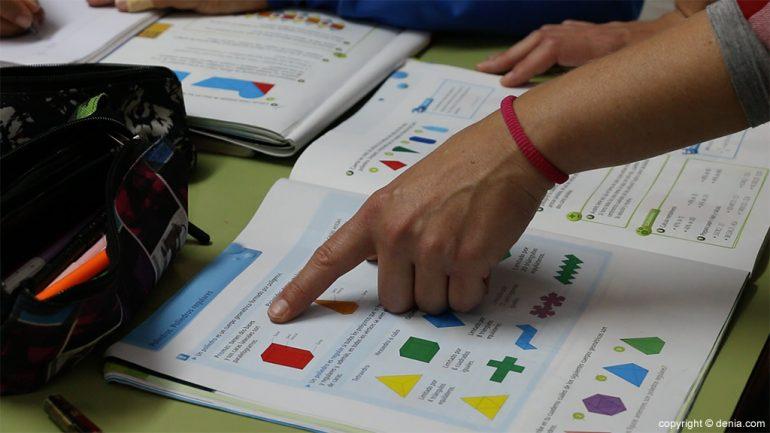 Libro Centro de Estudios EDES