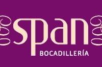 Bocadillería Span